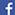 Best Practice公式facebook
