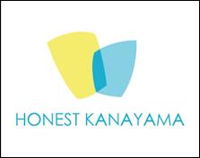 株式会社オネストカナヤマ