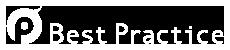 ベストプラクティス株式会社