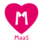 メイド会計MaaS